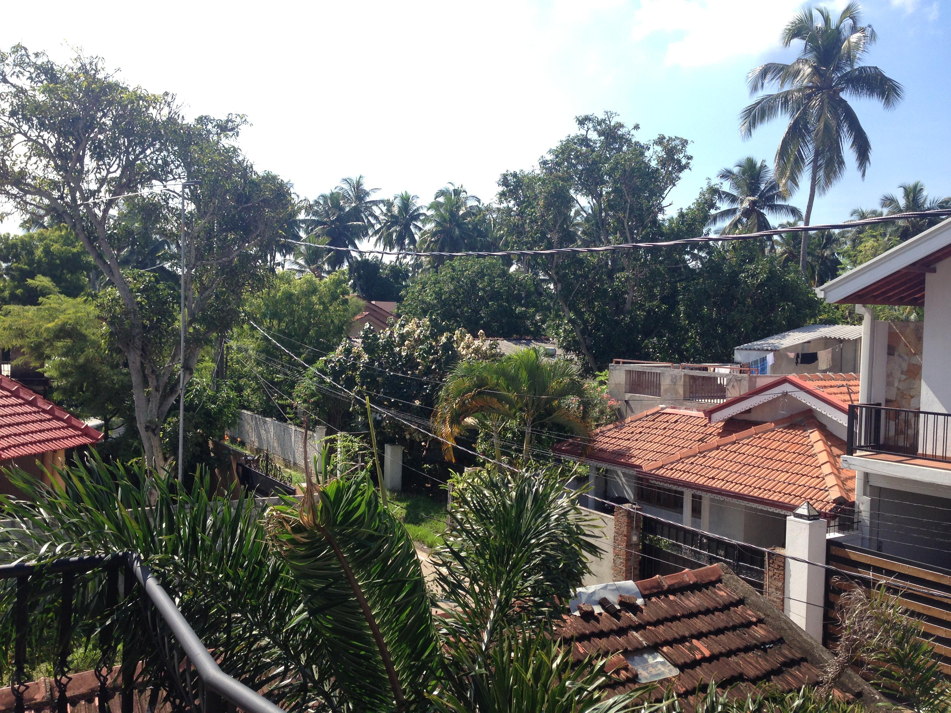 Agar Aura | Sri Lanka 2014: Part 2 -